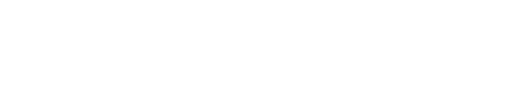 The Deziner Haat   Online Curated Marketplace for Independent Designers and Creative Artists